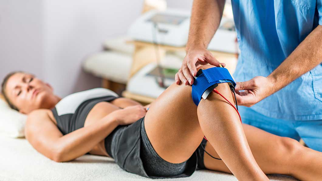 Columbia Physical Therapy >> Physical Therapy Pain Management Columbia Falls
